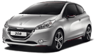 Peugeot 208 Engines for sale