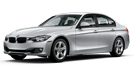 BMW 3 Series Engines for sale