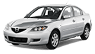 Mazda 3 Engines for sale