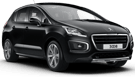 Peugeot 3008 Engines for sale