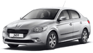 Peugeot 301 Engines for sale
