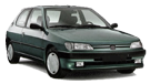 Peugeot 306 Engines for sale