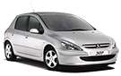 Peugeot 307 Engines for sale
