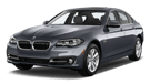 BMW 5 Series Engines for sale