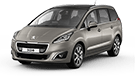 Peugeot 5008 Engines for sale