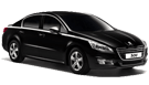 Peugeot 508 Engines for sale