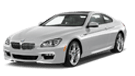 BMW 6 Series engine for sale