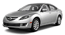 Mazda 6 Engines for sale