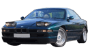 BMW 8 Series engine for sale