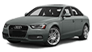 Audi A4 engine for sale