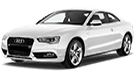 Audi A5 engine for sale