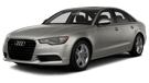 Audi A6 Engines for sale