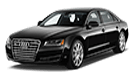 Audi A8 Gearboxes for sale