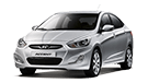 Hyundai Accent Engines for sale