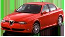 Alfa Romeo 156 Engines for sale