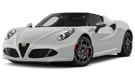 Alfa Romeo 4c Engines for sale