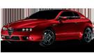 Alfa Romeo Brera Engines for sale