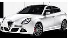 Alfa Romeo Giulietta Engines for sale