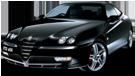 Alfa Romeo Gtv Engines for sale