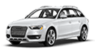 Audi Allroad Engines for sale