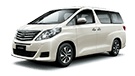 Toyota Alphard Engines for sale