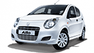Suzuki Alto Gearboxes for sale