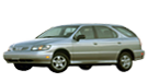 Nissan Altra Engines for sale