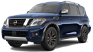 Nissan Armada Engines for sale