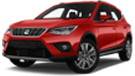 Seat Arona Engines for sale