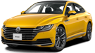Vw Arteon Engines for sale