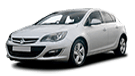 Vauxhall Astra engine for sale