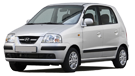 Hyundai Atos Engines for sale