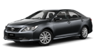 Toyota Aurion Engines for sale