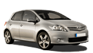 Toyota Auris Engines for sale