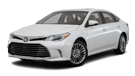 Toyota Avalon Engines for sale
