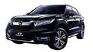 Honda Avancier Engines for sale