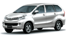 Toyota Avanza Engines for sale