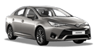 Toyota Avensis Engines for sale