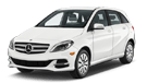 Mercedes B-Class engine for sale