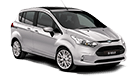 Ford B-Max Gearboxes for sale
