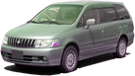 Nissan Bassara Engines for sale