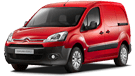 Citroen Berlingo Gearboxes for sale