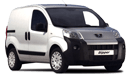 Peugeot Bipper Engines for sale