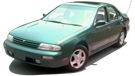 Nissan Bluebird Engines for sale