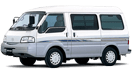 Mazda Bongo Engines for sale