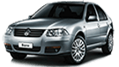 Vw Bora Engines for sale