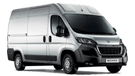 Peugeot Boxer Engines for sale