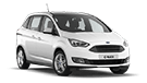 Ford C-Max Gearboxes for sale