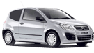 Citroen C2 Engines for sale