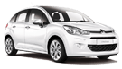 Citroen C3 Engines for sale
